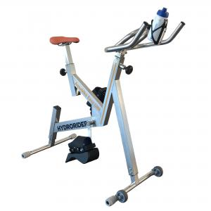 Hydrorider Aquabike acquagym acquacycling acquaspinning acquafitness